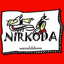 Werelddans-vereniging Nirkoda